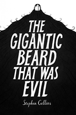 gigantic beard