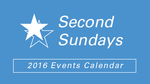 secondsundays_Spring2016_web_banner2