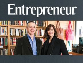 entrepreneur2_2