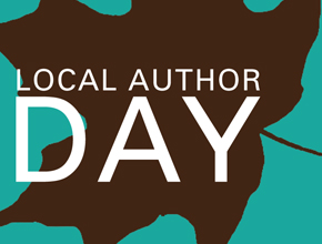 localauthorday_web1