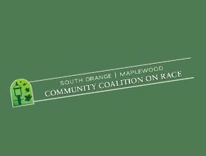 CommunityCoalitionOnRace_web